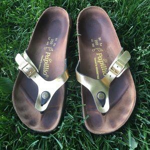 Birkenstock Papillio Sandal 39